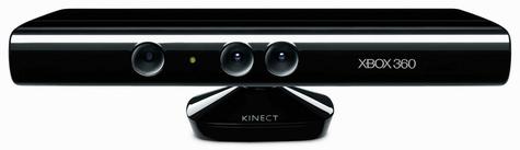 kinect.PNG